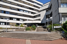 Amtsgericht Nrw